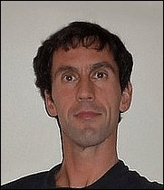 Paul Taylor age 46