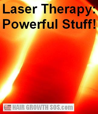 Red light penetrating skin optical barrier